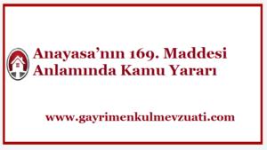 Anayasanin-169.-Maddesi-Anlaminda-Kamu-Yarari