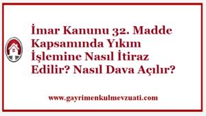 Yikim-Islemine-Nasil-Itiraz-dava